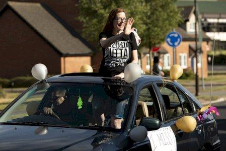 Best Car Insurance Companies Mundesley. Norfolk