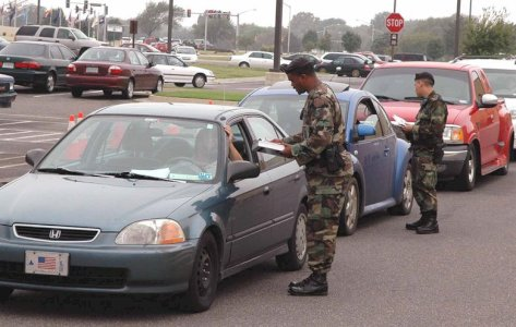 How to Find Out if Someone Has Car Insurance : Car Insurance