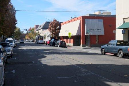 Cheap Car Insurance in Chico California
