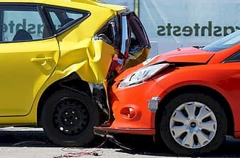 Prestige Car Insurance at Performance Direct