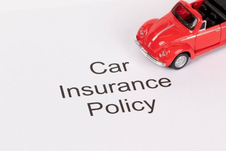 Volkswagen Classic Car Insurance