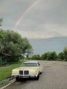 Cheap Car Insurance in Rainbow City, Alabama