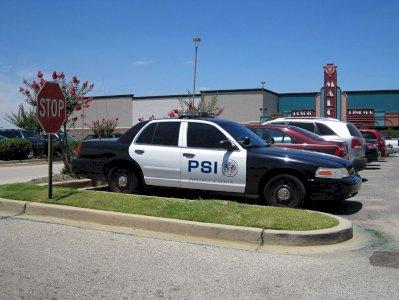 Southaven Car Insurance