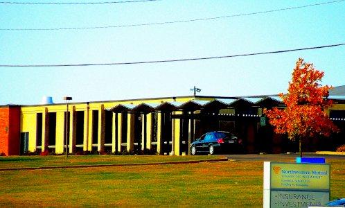 Medford Car Insurance
