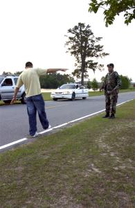 Jonesboro, GA Car Insurance Quotes - Auto Insurance Agents