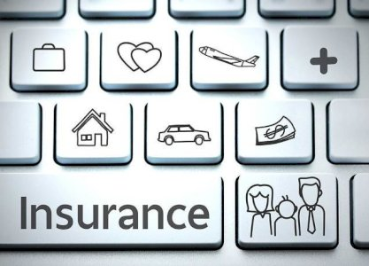 Cheap car insurance hacks for young drivers