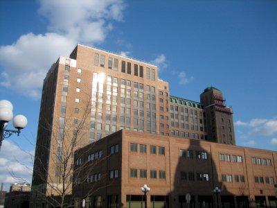 Allstate Insurance Agency G Lakes Insurance Agency,Akron, OH
