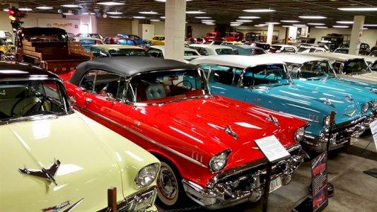 Cheap Car Insurance in Butte, MT