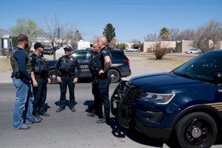 Cheap Car Insurance in Las Cruces, NM