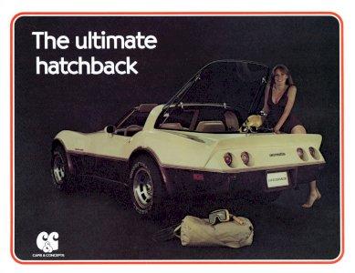 Classic Car Insurance in Ann Arbor, MI and Brighton, MI
