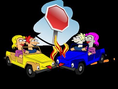 Roseburg Car Insurance
