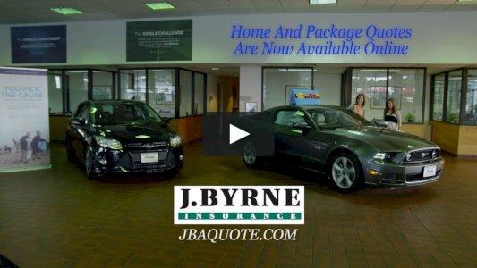 Arkansas Used Car Dealership Insurance