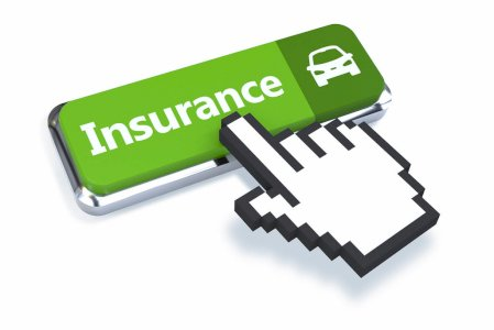 GEICO vs Safe Auto Car Insurance