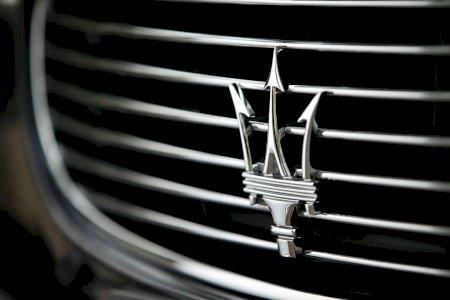Compare Maserati car insurance