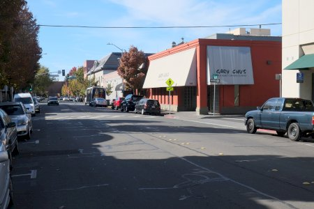 Fairfield, CA Car Insurance