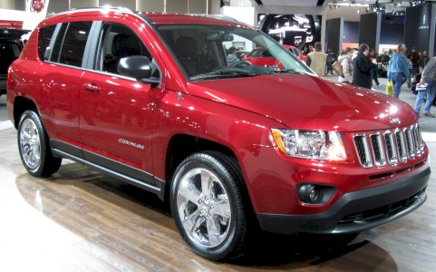 Jeep Compass Car Insurance CostsThe Jeep Compass average monthly car insurance rates are $110, but factors like your location, driving record, and relationship status may impact your car insurance rates.