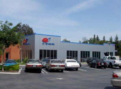 Allstate Insurance Agency Bellevue Insurance Agency,Bellevue, WA