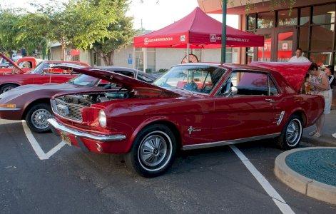 Roseville Car Insurance CA 95678