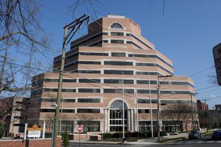 Cheap Car Insurance in Bridgeport, CT