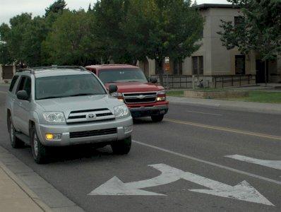 CHEAP CAR INSURANCE Rio Rancho NM