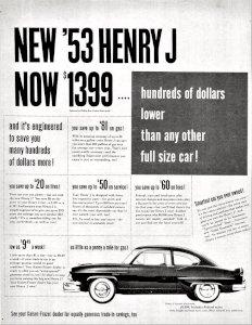 Henry Insurance Agency