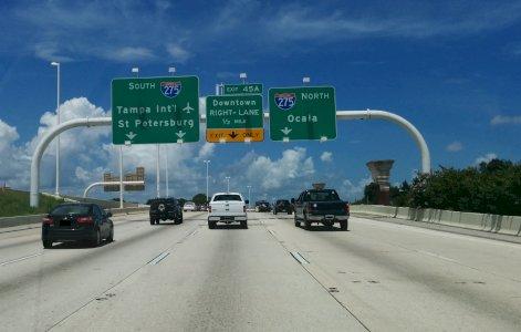 Cheap Car Insurance in St. Petersburg, FL