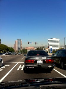 Cheap Car Insurance for a Day – Riverside CA