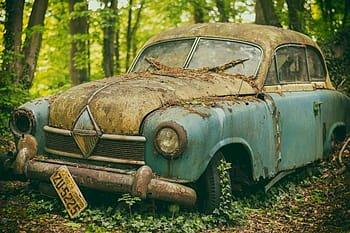 porsche 924 classic car insurance