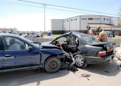 Niagara Falls Car Insurance