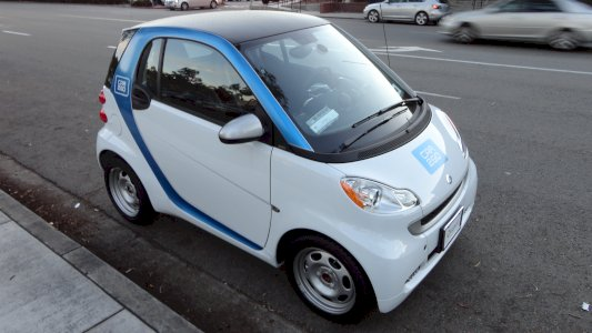 CHEAP CAR INSURANCE Irvine CA