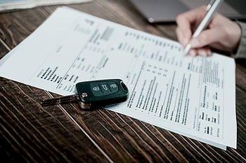 Best Car Insurance Agencies in Philadelphia 2020