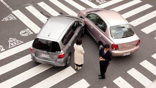 Arizona Car Insurance Laws