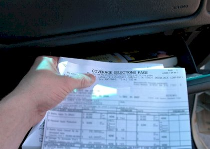 Can I cancel my car insurance after a claim?