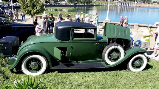 Lakeland Florida Car Insurance 863