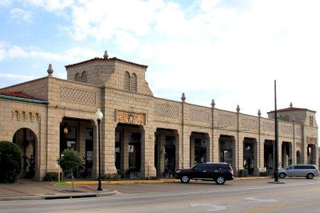 Texas – Cheap car insurance Beaumont, TX