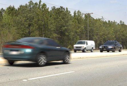 Allstate Insurance Agent Sunday A. Fajemisin,Kennesaw, GA