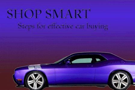 car insurance for a Mitsubishi Endeavor