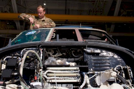Replace your Auto Glass Using USAA Insurance