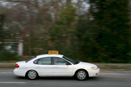 CHEAP CAR INSURANCE Durham NC