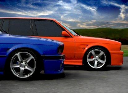 Spartanburg, SC Car Insurance Quotes - Auto Insurance Agents