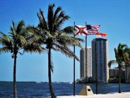 Miami Car Insurance - Florida
