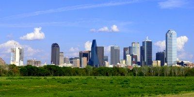 Dallas Car Insurance - Texas