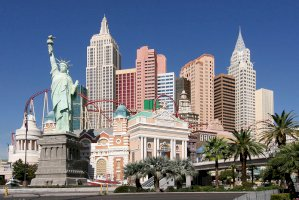 New York Car Insurance - New York