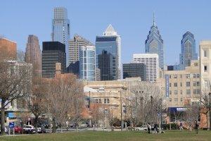 Philadelphia Car Insurance - Pennsylvania